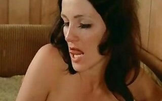 Vintage Breasty Mother I'd Like To Fuck