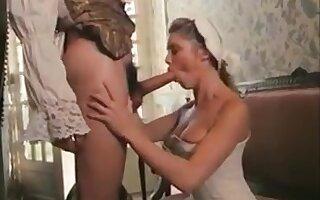 Français chaud, gros seins xxx video