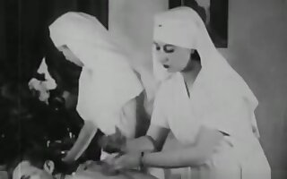 1912 year