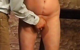 Seventh compilation justine videos cunt torture