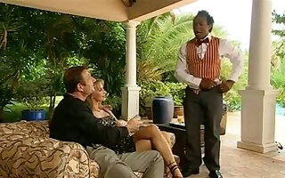 European full length porn movie with hairy wet cunts