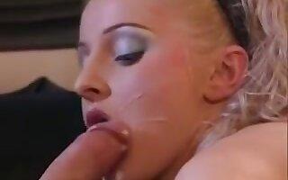 Perverted vintage enjoyment 28 (full video)